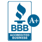 BBB-Logo-A-Plus-Rating-196x160